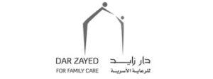 dar_zayed