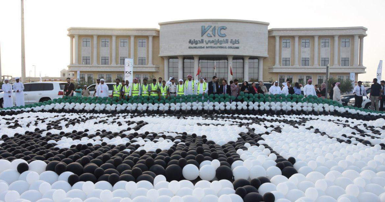 100 Years of Zayed Abu Dhabi